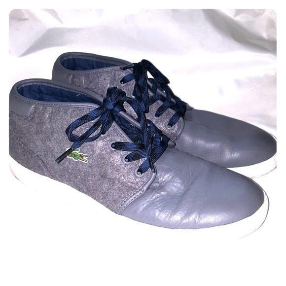 7a79c643e9be90 Men s LACOSTE Sneakers